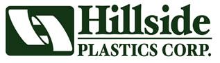 Hillside Plastics