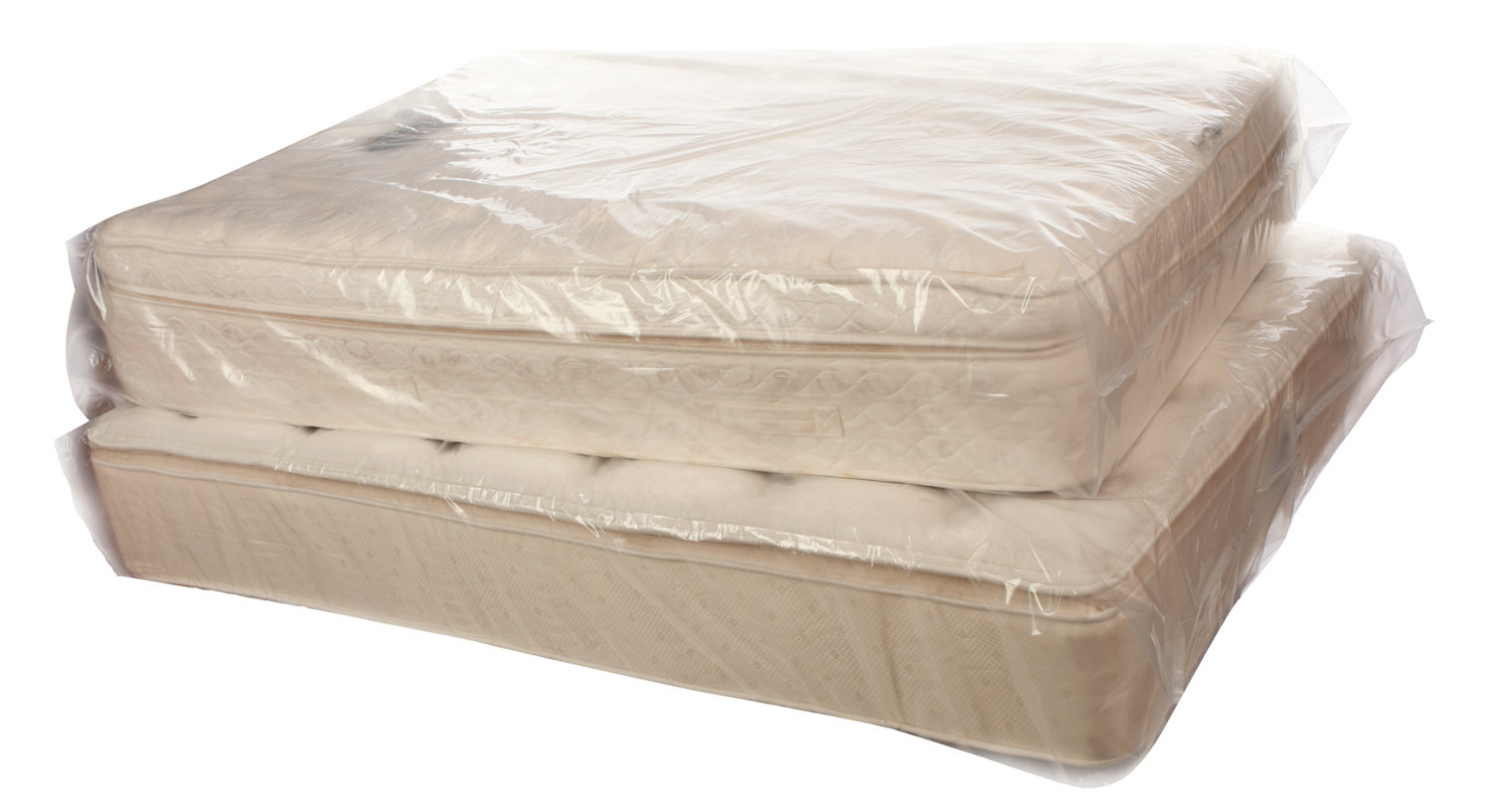 Mattress Bags Covers
